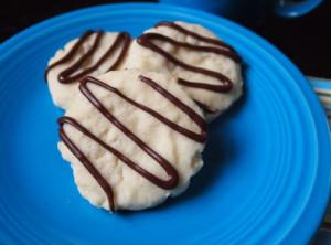 coconutalmondcookies