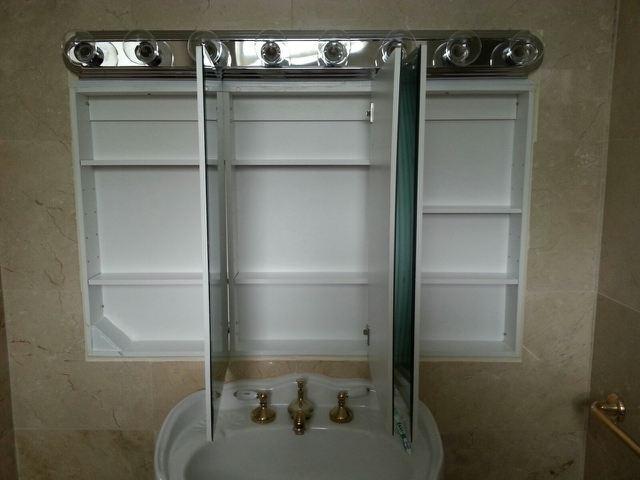 medicine cabinet1