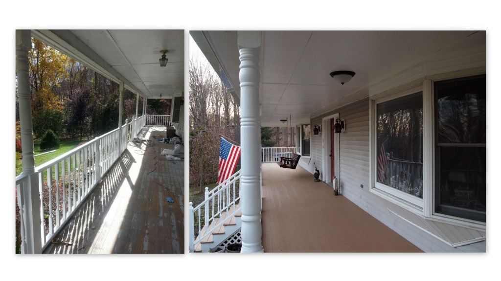 PorchCollage1